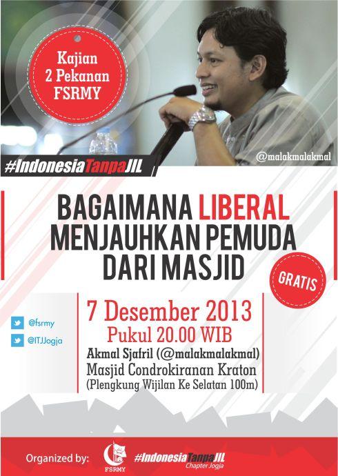 liberal-1