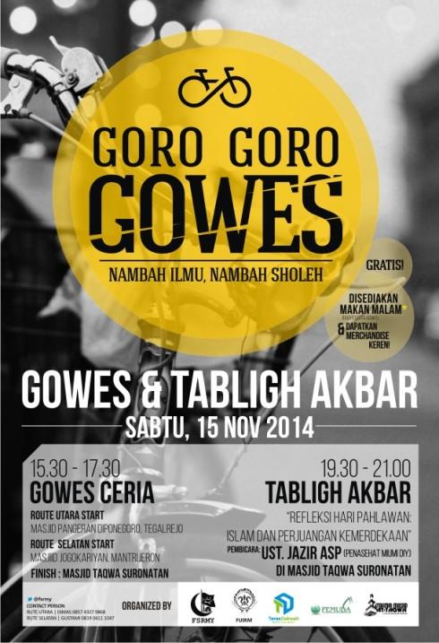 goro-goro Gowes curves2